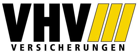 vhv_logo